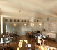 The Crown at Woodbridge - Gallery - picture