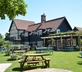 The Dolphin Inn - gallery - picture