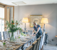 The Packhorse Inn - Gallery - picture