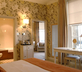 Wentworth Hotel - gallery - picture