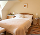 Willow Tree Cottage - Gallery - picture