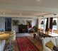 A Sussex House - Gallery - picture