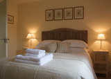 Beachy Head Holiday Cottages