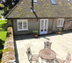 Chauffeur's Cottage - gallery - picture