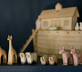 Noah's Ark - Gallery - picture