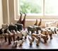 Noah's Ark - Gallery - picture