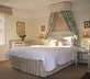 Ocklynge Manor - gallery - picture