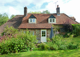 Rother Cottage