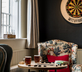 The Dorset Arms - Gallery - picture