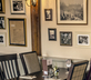 The George Inn - gallery - picture