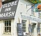 The Globe Inn Marsh - Gallery - picture