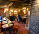 The Griffin Inn - gallery - picture