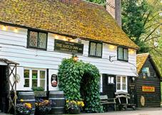 The Hatch Inn
