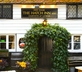 The Hatch Inn - Gallery - picture