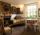 The Horse Guards Inn - Gallery - picture