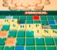 The Ship Inn - gallery - picture