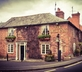 Bell Inn - gallery - picture