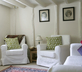 Old Manor Cottage - Gallery - picture