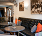 The Bell Alderminster - Gallery - picture