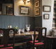 The Howard Arms - Gallery - picture