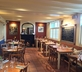 The Malt Shovel at Barston - Gallery - picture