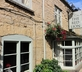 The Red Lion - Gallery - picture