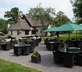 The Stag at Offchurch - Gallery - picture