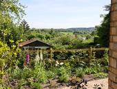 Arundell Cottage