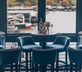Boathouse - Gallery - picture