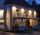 Crown & Anchor - Gallery - picture