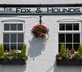 Fox & Hounds - Gallery - picture
