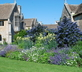 Great Chalfield Manor - gallery - picture
