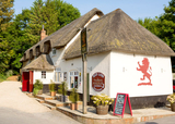 Red Lion Freehouse & Troutbeck Guest House