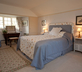 Rushall Manor - gallery - picture
