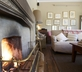 The Beckford Arms - Gallery - picture