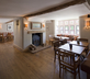 The Bell at Ramsbury - Gallery - picture
