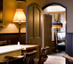 The Castle Inn - Gallery - picture