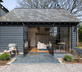The Craftsman's Cottage - Gallery - picture