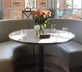 The Kings Head Whiteparish - Gallery - picture