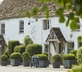The Potting Shed Pub - Gallery - picture