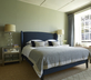 The Rectory Hotel - Gallery - picture