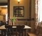 The Three Tuns Freehouse - Gallery - picture