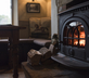 The White Horse Inn - Gallery - picture