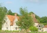Westcourt Farm