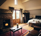 The Coach House - gallery - picture