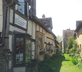 The Fleece Inn - Gallery - picture