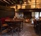 The Fleece Inn - Gallery - picture