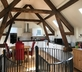 The Old Post House Barn - Gallery - picture