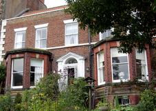 20 St Hilda's Terrace