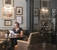 Beverley Arms - Gallery - picture